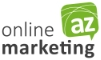 Onlinemarketing Saarland